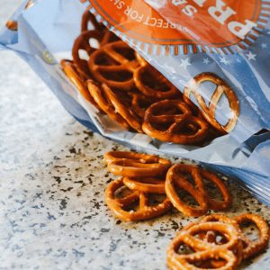 opened-pretzel-pack-1894325