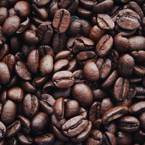 coffee-beans-1695052